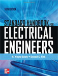 Electrical Engineers Handbook
