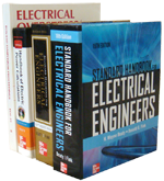 Electrical Grounding Books