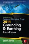 Grounding and Earthing Handbook