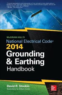 Electrical Grounding and Earthing Handbook