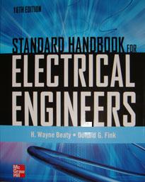 engineers-handbook-2012
