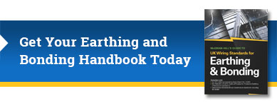Earthing & Bonding Handbook