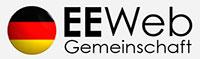 eewebde-logo