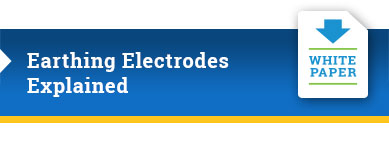 Earthing Electrodes Explained