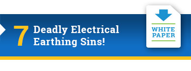Electrical Earthing Mistakes