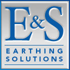 ES Earthing Services