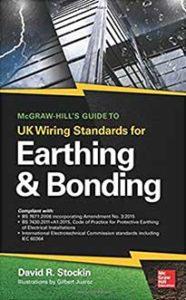 Earthing and Bonding Handbook